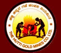 Hutti Gold Mines Company Ltd