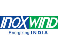 Inox Wind Energizing India