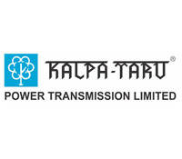 Kalptaru Power Transmission Limited