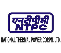 National Thermal Power Corporation Ltd