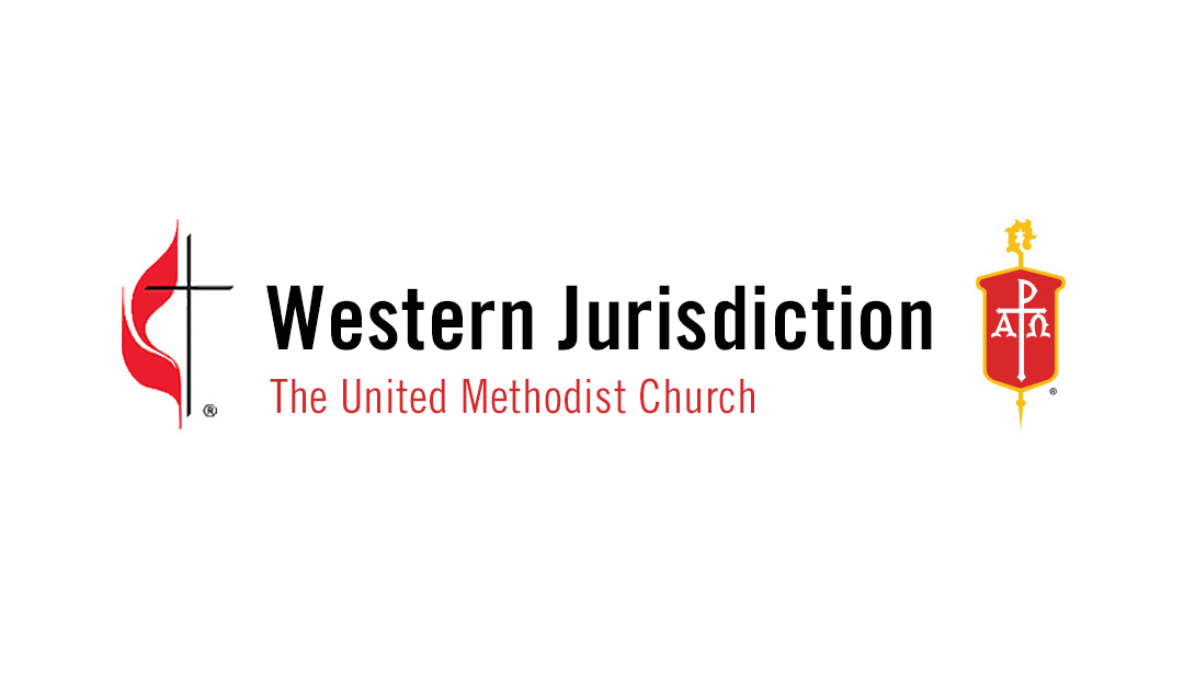 Western Jurisdiction Bishops Say Judicial Council Unlawfully Expanded Church Law