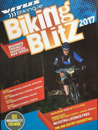 biking-blitz-12th-march
