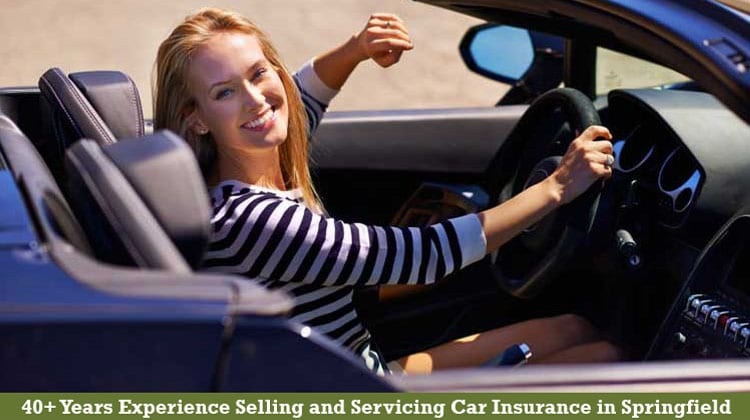 FREE CAR INSURANCE QUOTES!