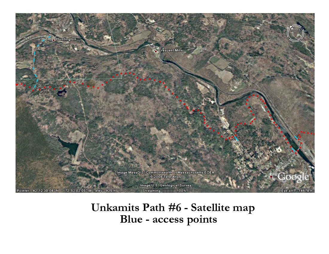 UP #6 - Satellite.jpg