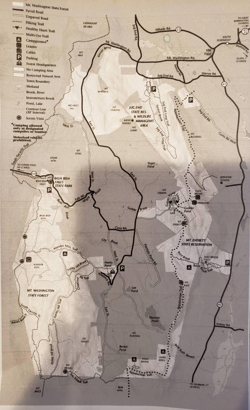 Mount Washington Mount Everett State Reservation JPG