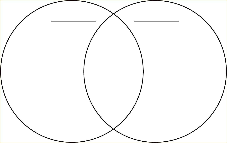diagram microsoft word