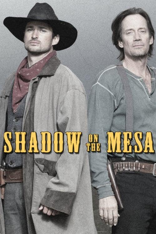 Le Ranch De La Vengeance : ranch, vengeance, Ranch, Vengeance, Shadow, David, Western, Movies, Saloon, Forum