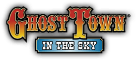 ghost_town_logo