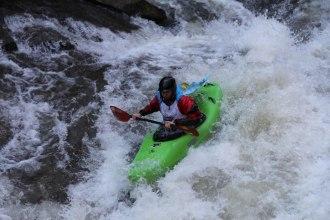 The Green River Narrows 0431