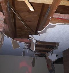 electrical failure causes prescott house fire the daily courier prescott az [ 2560 x 1440 Pixel ]