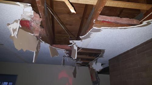 small resolution of electrical failure causes prescott house fire the daily courier prescott az