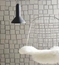 Right at home: Tiny mosaic tiles are a big trend | The ...