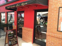Chew on This: English Garden Tea Room serves up more than ...