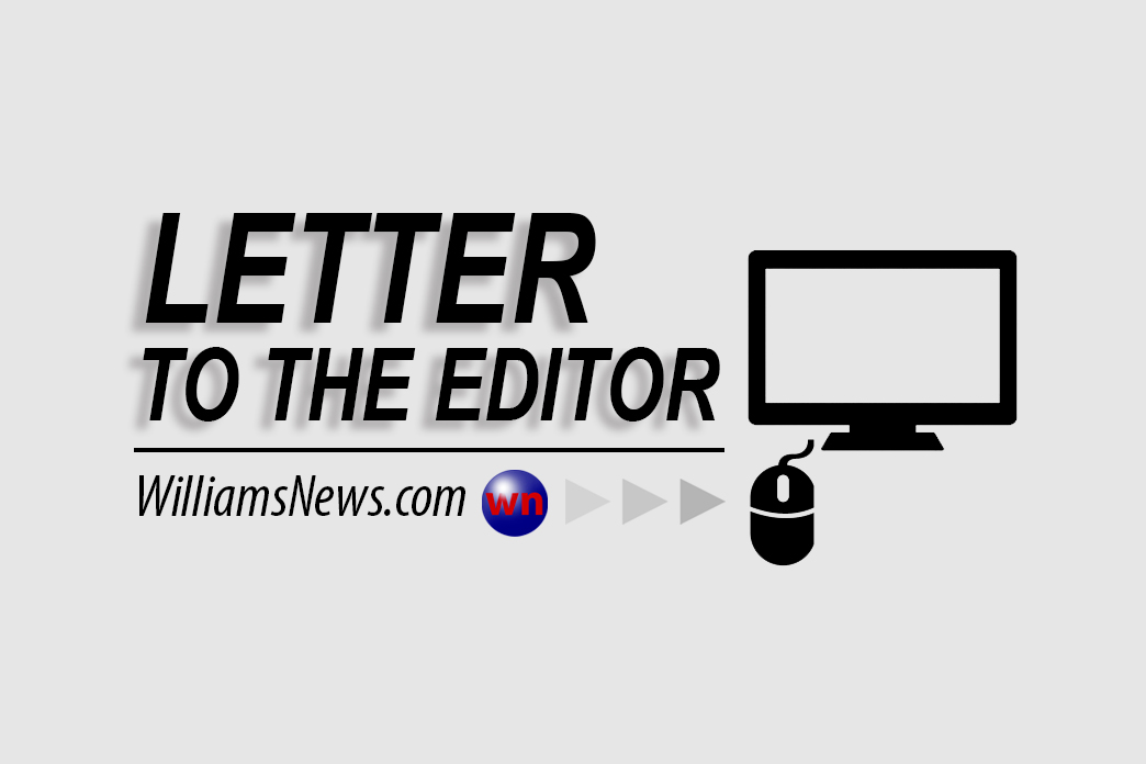 Letter to the editor: Navajo taco sale a success, thanks