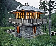 Tiny Homes Are Cute But Zoning Regs Will Apply The