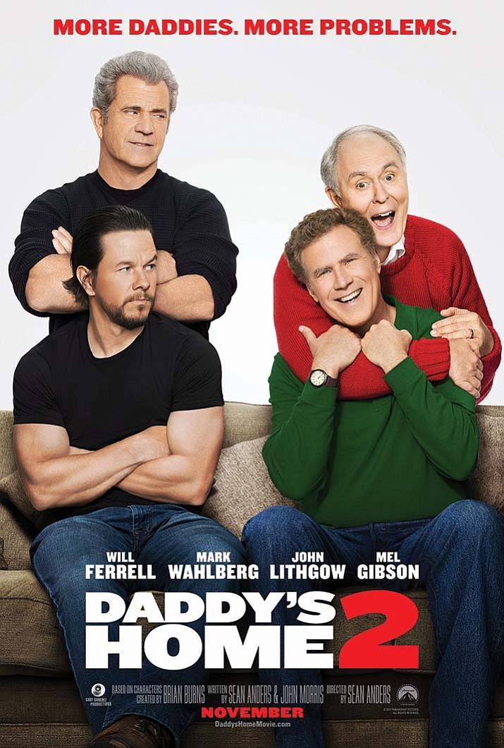 What are good pg 13 comedy movies - Answers