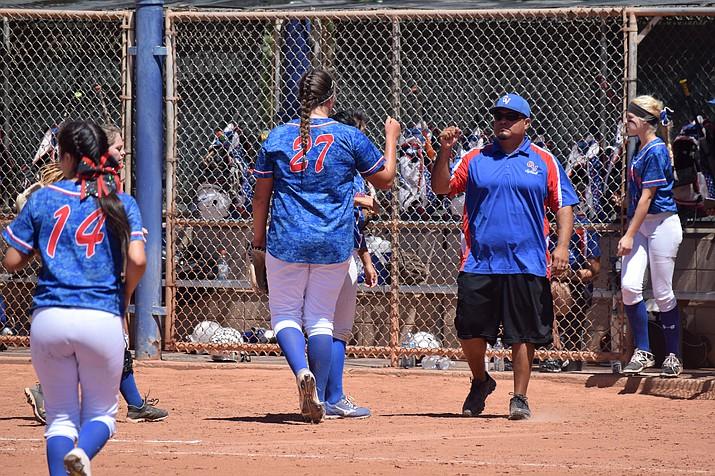 5 Things To Watch In Sports This Week Feb 18 Camp Verde
