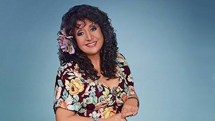 Maria Muldaur At The Elks Oct 20 The Daily Courier
