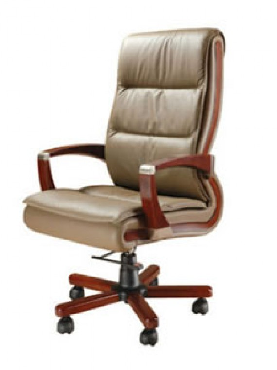 geeken revolving chair with headrest ceo chairs office western solutions we offer