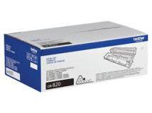 DRUM MFC-L5850DW