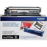 TONER BLACK HL3040/3045/3070