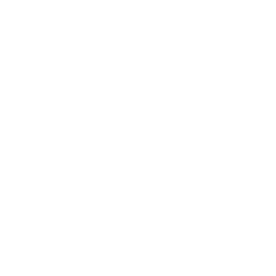 Western Raceway