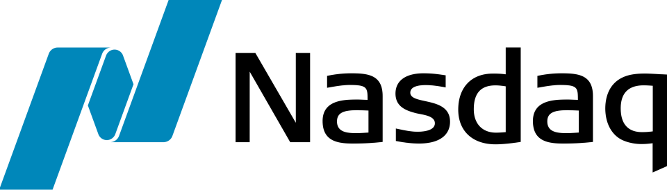 https://www.nasdaq.com/articles/how-to-invest-in-a-startup-2020-12-23