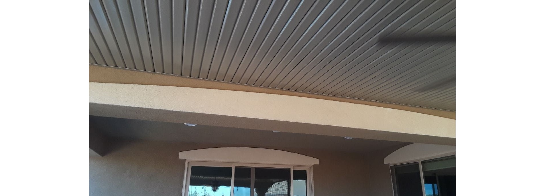 western sky patio covers citrus heights ca