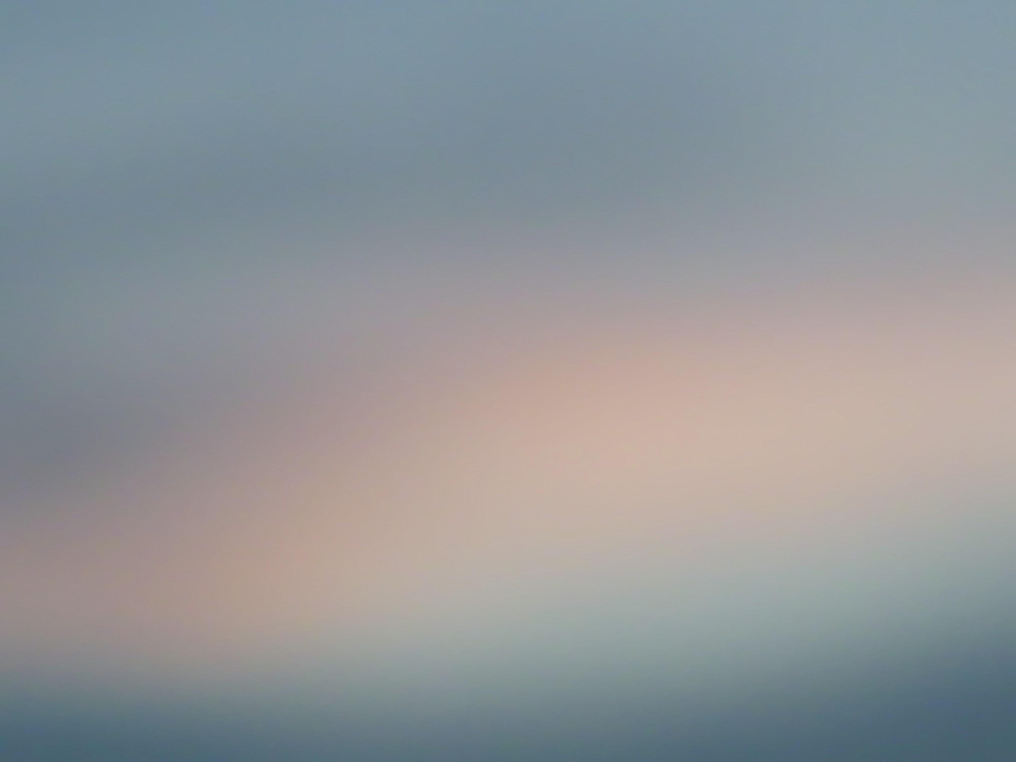 free blurred backgrounds for your website or blog western slope