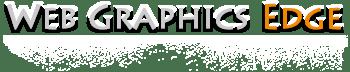 Web Graphics Edge