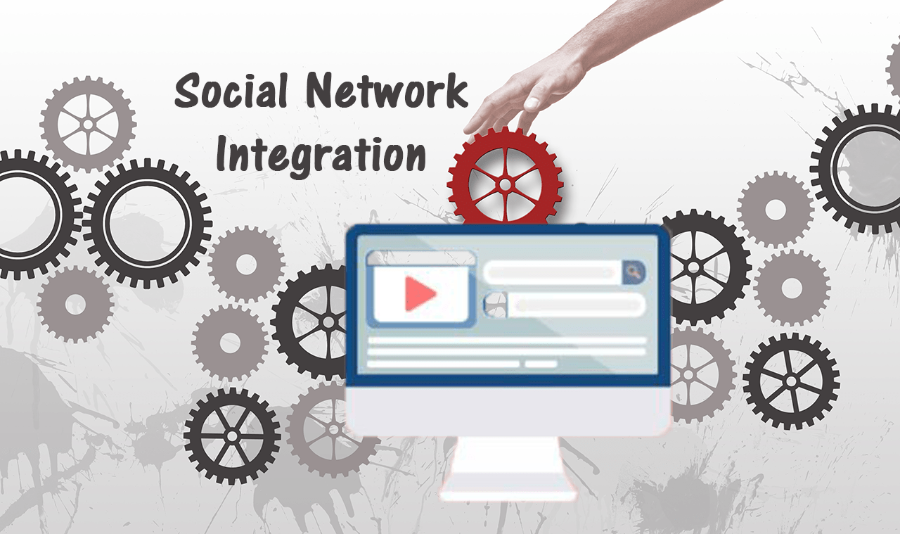 How To Integrate Your WordPress Website With Social Media Networks