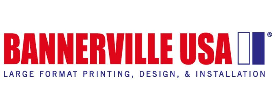 Bannerville USA logo