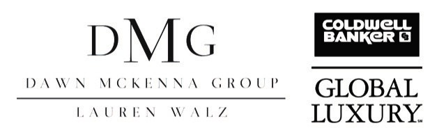 DMG - Coldwell Banker - Global Luxury