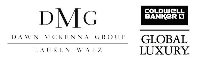 DMG - Coldwell Banker - Global Luxury