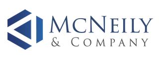 McNeily & Company logo