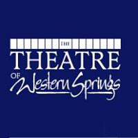 Theatre of Western Springs Logo