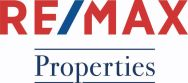Remax Photo