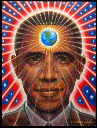Obama_world