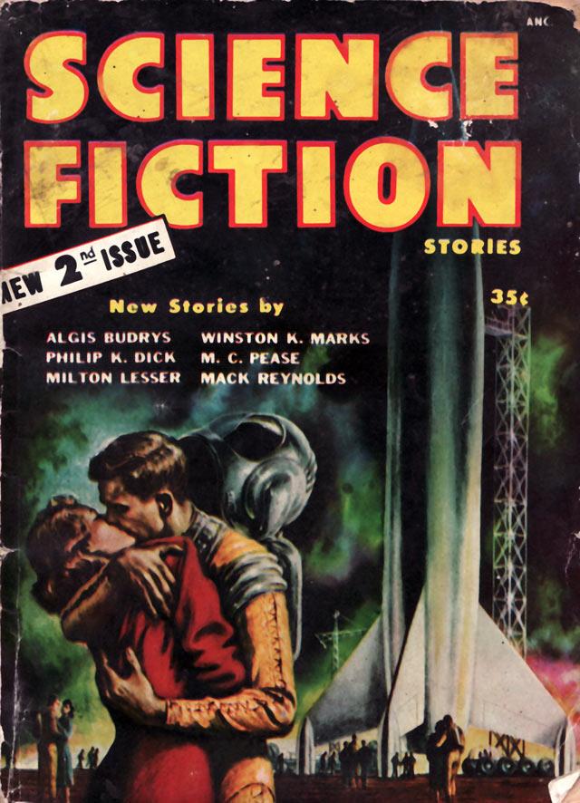 Top 100 Fantasy Books : fantasy, books, Worst, Science, Fiction, Fantasy, Books, Scientia, Sapientia