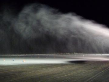 snow_making_20110321