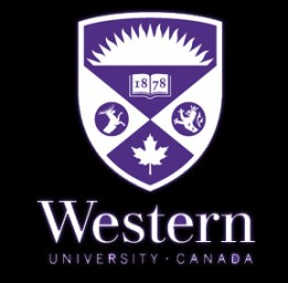logo_western1