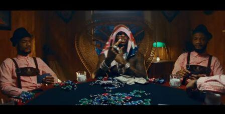 2-dollar-bill-2-chainz-ft-lil-wayne-e-40-video