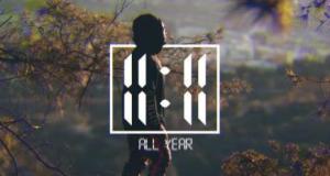 all-year-1111-music-westernwap.com