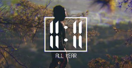 all-year-1111-music-westernwap.com