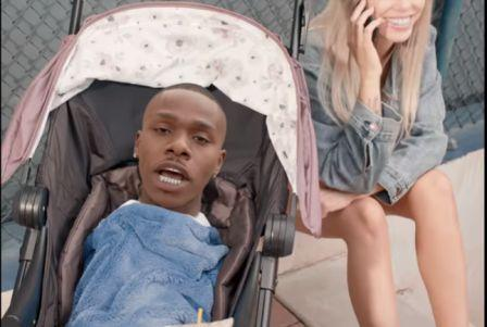 baby-sitter-dababy-ft-offset-video