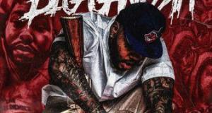 big-gangsta-kevin-gates-music
