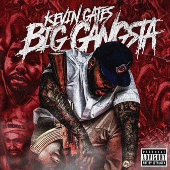 big-gangsta-kevin-gates-music