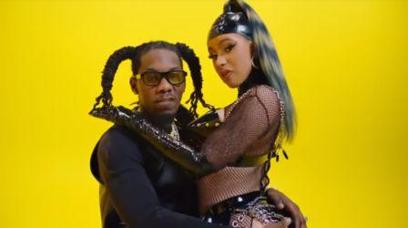 clout-offset-ft-cardi-b-video