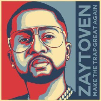club-bes-zatoven-ft-tyga-music