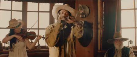 goddamn-tyga-video-westernwap.com